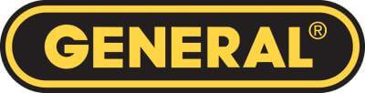general-logo.jpg