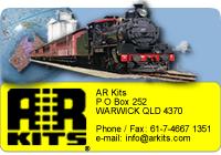 logo-arkits-1sm.jpg