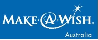 make-a-wish.jpg