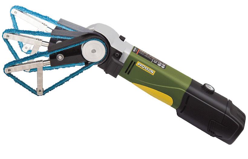 proxxon-29830-my-tool-store.jpg