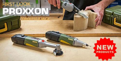 proxxon-cordless-tools.jpg