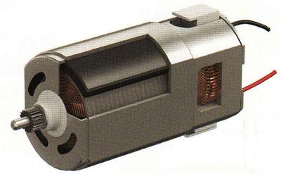 proxxon-dc-motor.jpg