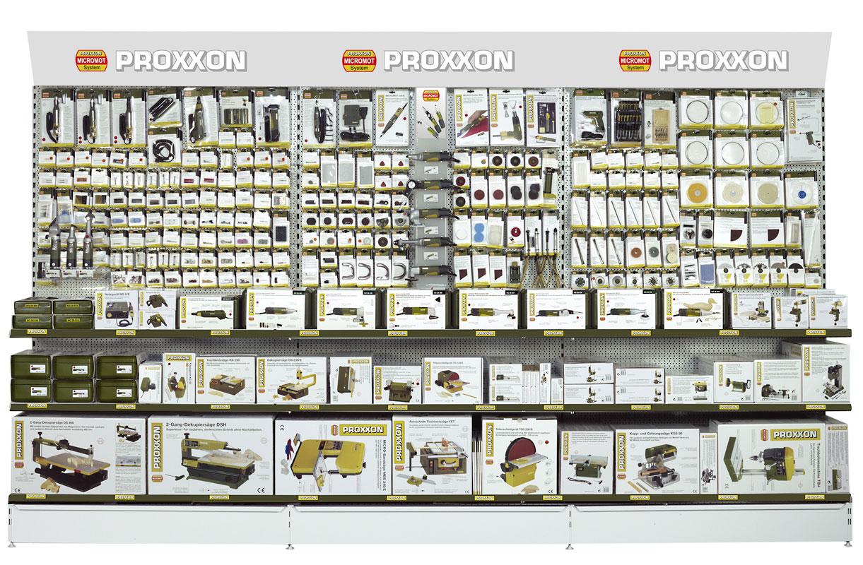 Power tools, Proxxon tools Australia, Attachments, accessories