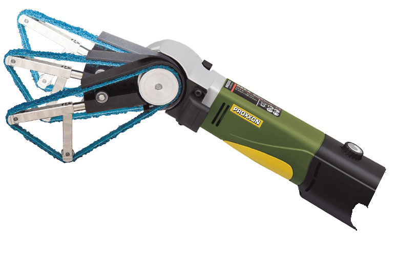 proxxon29832-my-tool-store.jpg