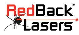 redback-black-logo.png