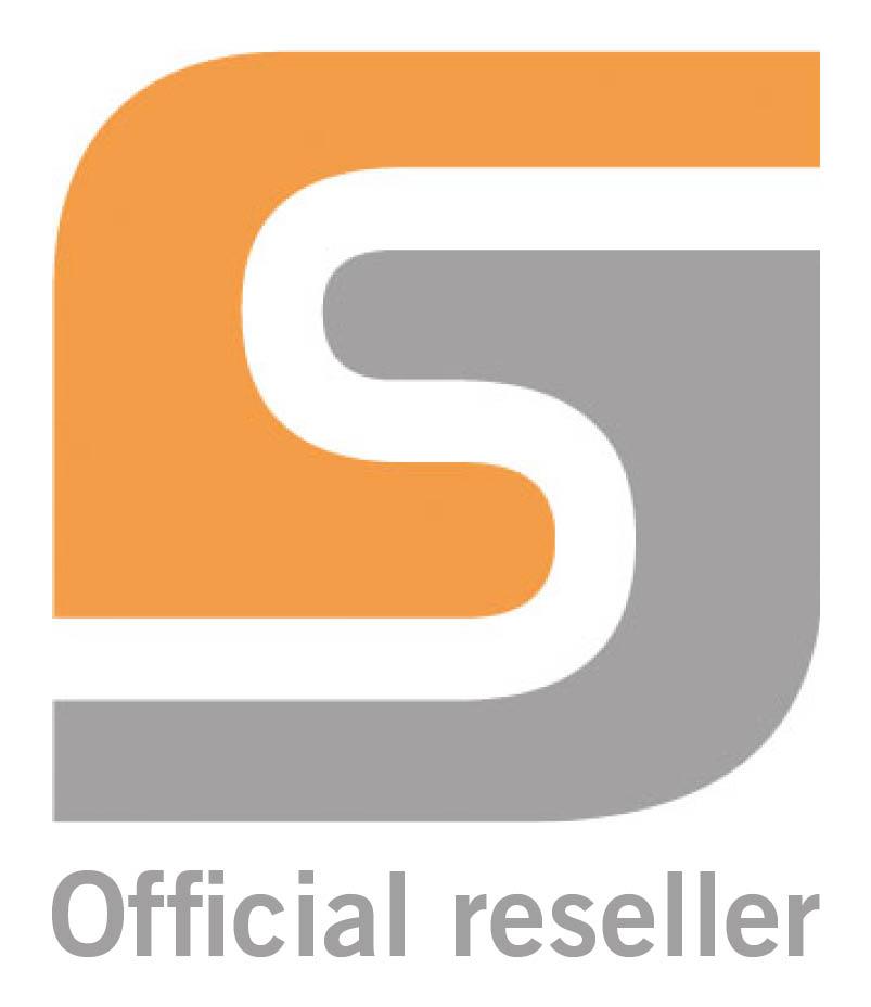 reseller-logo-rand.jpg