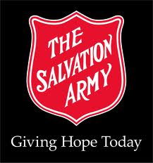 salvation-army.jpg