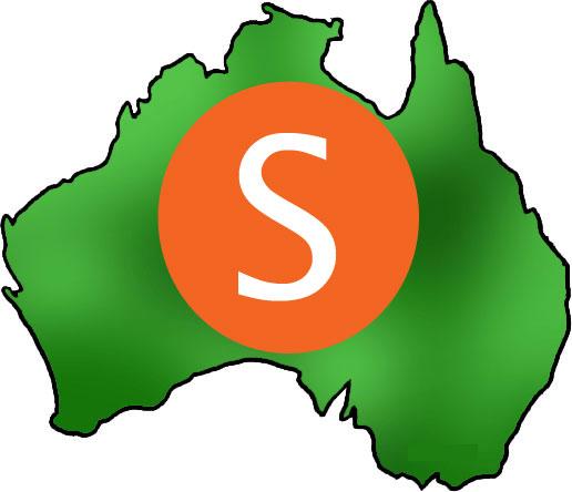 stepcraft-australia.jpg