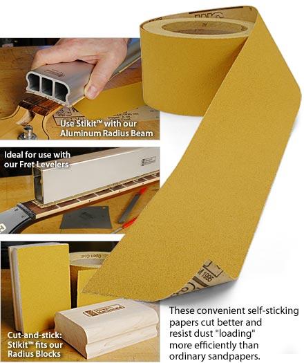 stikit-gold-paper-self-adhesive-abrasives-sm.jpg