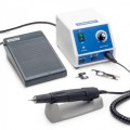 "High Speed Rotary Micromotor Kit, 2.35mm (3/32"") or 1/8"""