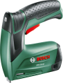 Bosch Cordless Tacker 3.6v Lithium-Ion