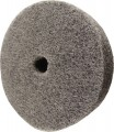 WOVEN ABRASIVE Nylon Wheel 75mm x 19mm