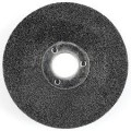Silicon Carbide Grinding Discs 60 Grit