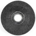 Silicon Carbide Grinding Discs 60 Grit