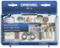 Dremel 52-Pc. General Purpose Set 687