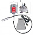 K.2830-2 Jewelers Kit, 230 Volt,